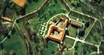 Zamek Potockich w Łańcucie