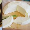 Wiejskie Rarytasy – Tradycyjne Produkty Regionalne