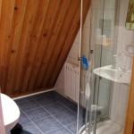 pokój z łazienką w Rzeszowie